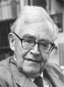 Top 5 Christian Theologians: Karl Barth | TGC